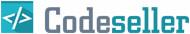CODESELLER - Интернет-магазин цифровых товаров