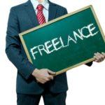 Freelance WP-Recall