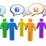 Social Recall