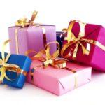Presents Wp-Recall