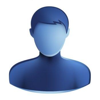 Profile Recall