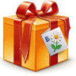 Картинки-подарки