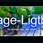 Image-Lightbox