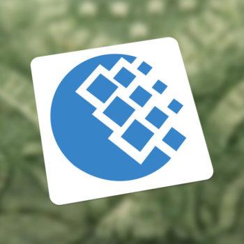 Webmoney Gateway