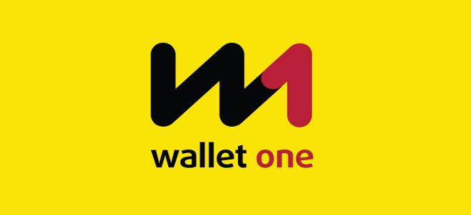 WalletOne Gateway
