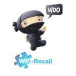 Woocommerce to WP-Recall
