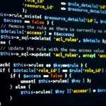 Порядок подключения плагина WP-Recall к платежной системе (PHP)