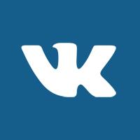 ВКонтакте Parser Group