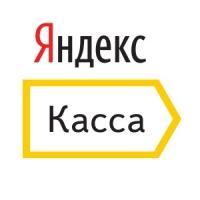 YandexKassa Gateway