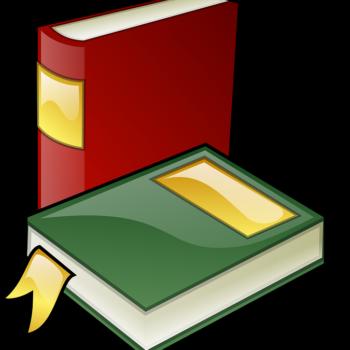 WP-Recall Handbook