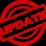 8b9f927f763b78de890fdff3bf5041bda5210d4e_updatestamp