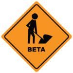 beta-test_presentation