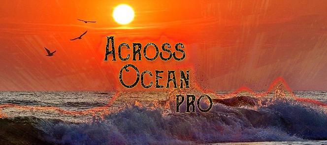Across Ocean Pro