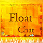 Float Chat