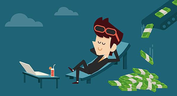 successful-freelancer-part-2