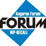 Asgaros Forum + WP-Recall