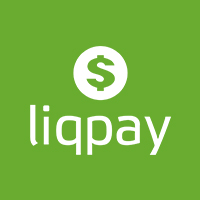 LiqPay Gateway