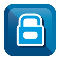 WP Key Access