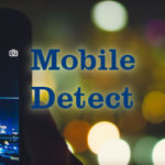 Mobile Detect