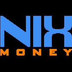 NixMoney Gateway