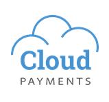 Cloudpayments Gateway