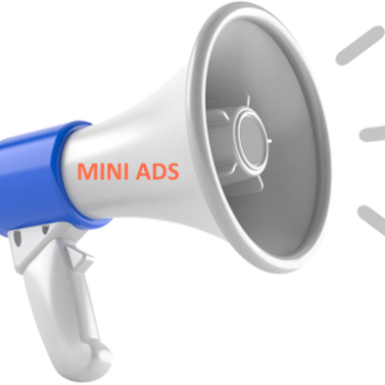 Mini ADS