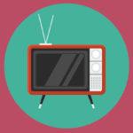 Glaz-TV for WP-Recall
