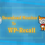 Download Monitor to WP-Recall
