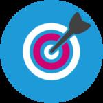Дополнение для WordPress плагина WP-Recall