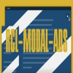 RCL-MODAL-ADS