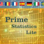 Prime Statistics Lite