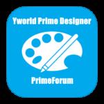 Yworld Prime Designer