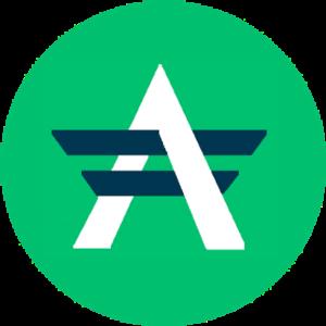 ADVCash Gateway