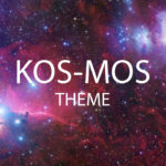 Theme Kos-Mos v.0.3
