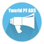 Yworld PF ADS