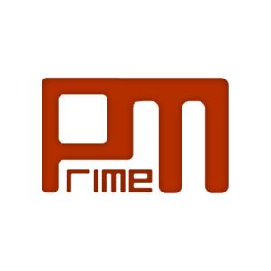 Prime Minimal