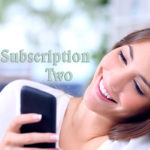 Subscription Two