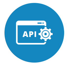 RCL REST API