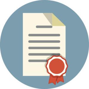 Генератор сертификатов