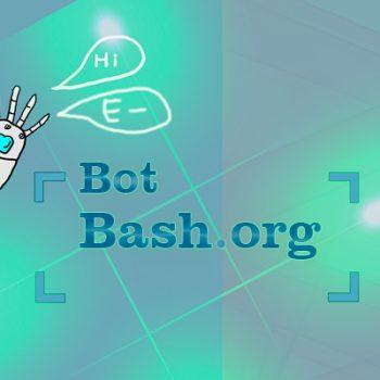 Bot Bash.org