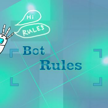 Bot Rules