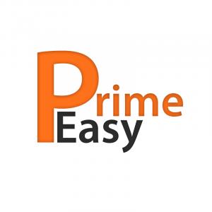 Prime Easy