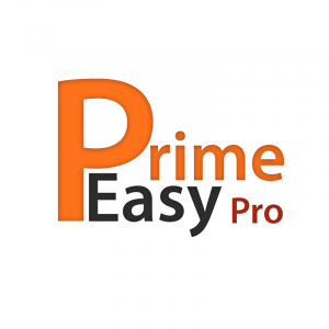Prime Easy Pro