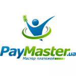 Paymaster Gateway UA