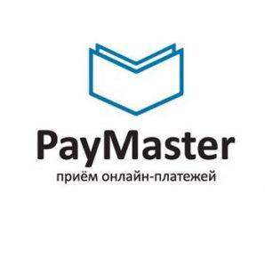 Paymaster Gateway RU