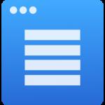 Улучшение документации WP-Recall