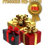 Presents PRO