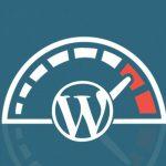 Несколько правил добавляемых в htaccess для ускорения сайта, сжатие и кэшироване