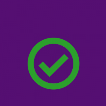 Verified User