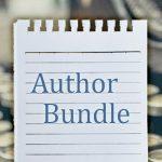 Author Bundle